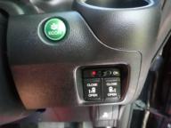 Honda N-BOX 2013