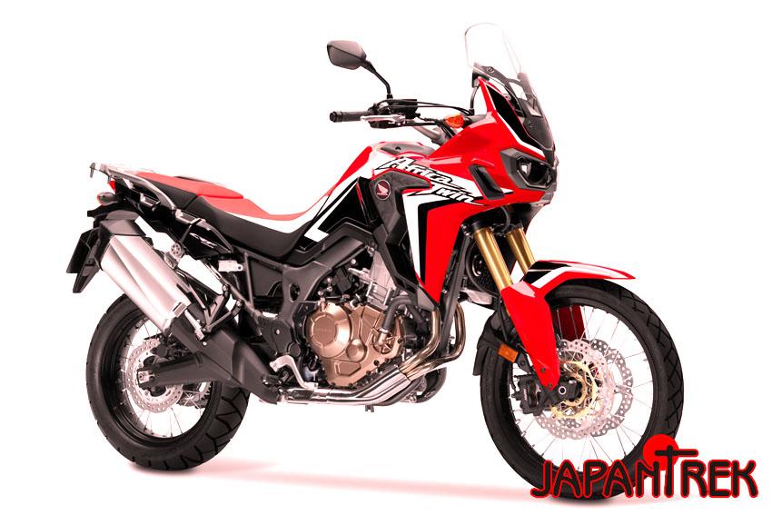 Купить  мотоцикл Honda байк Японии
