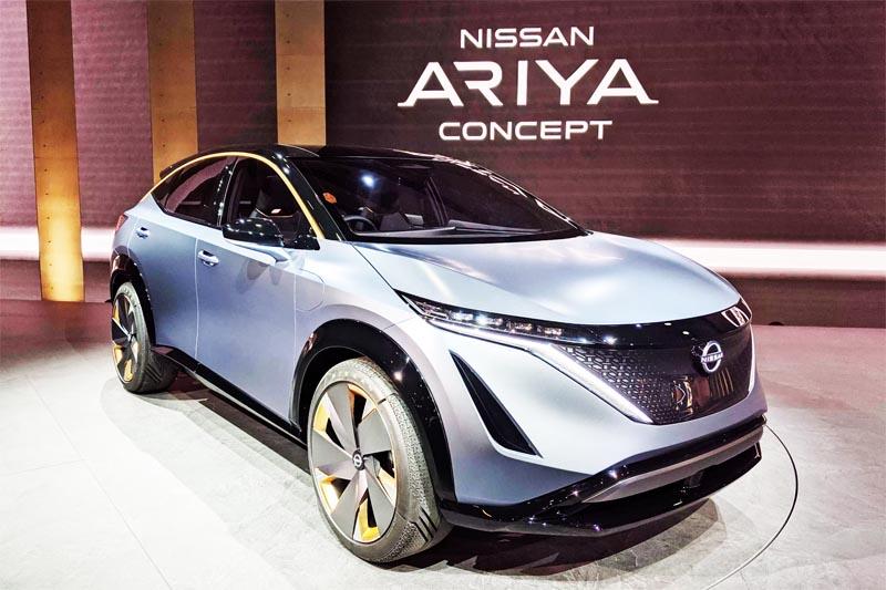 Японские автоаукционы купить в Японии авто