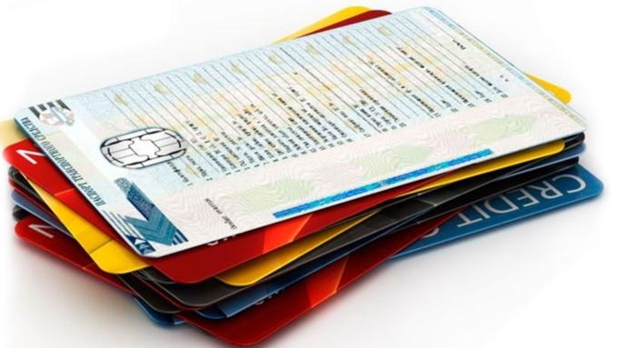 Электронный паспорт транспортного средства переносится