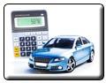 Автокалькулятор: доставка авто с японских аукционов