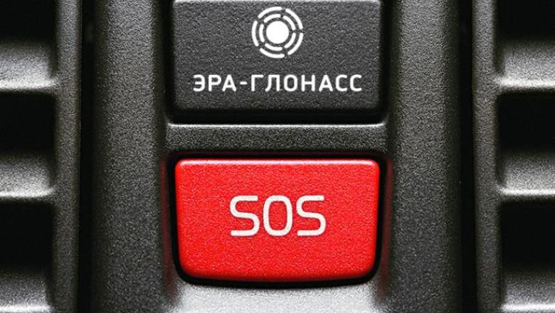 Д. Медведев продлил на год правила ввоза в ДФО подержанных иномарок