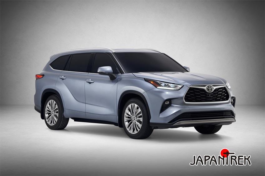 Хотите посчитать стоимость - доставка авто с японских автоаукционов