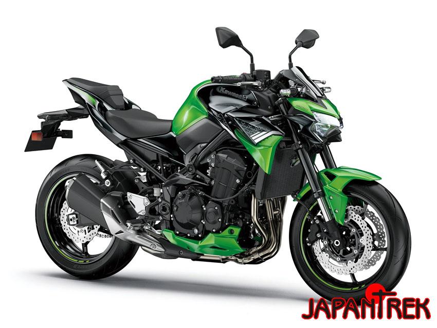 Купить  мотоцикл байк Японии