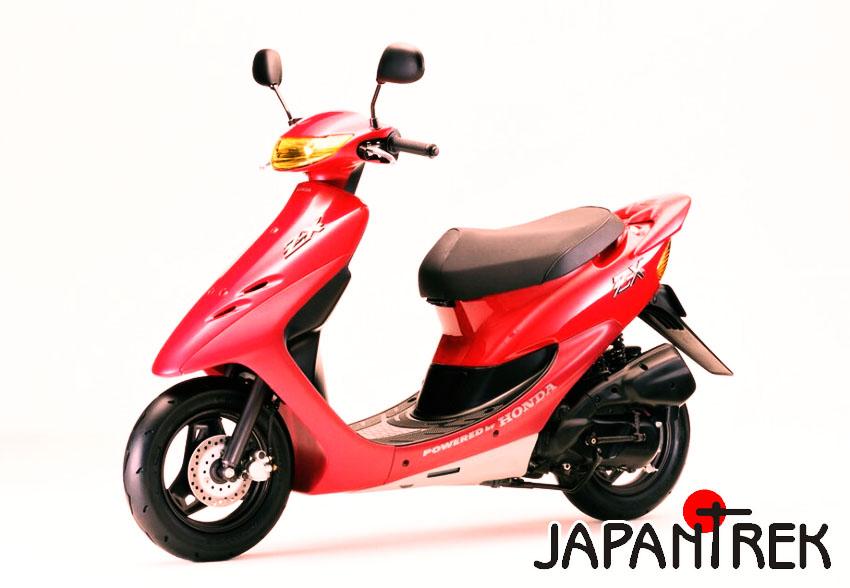 Аукционы Японии