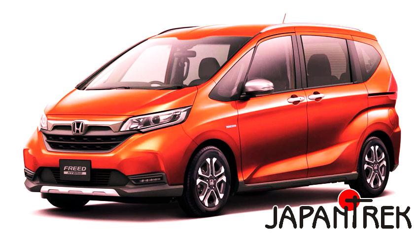 Аукционы Японии Mazda Bongo